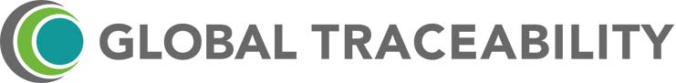 Global Traceability Solutions