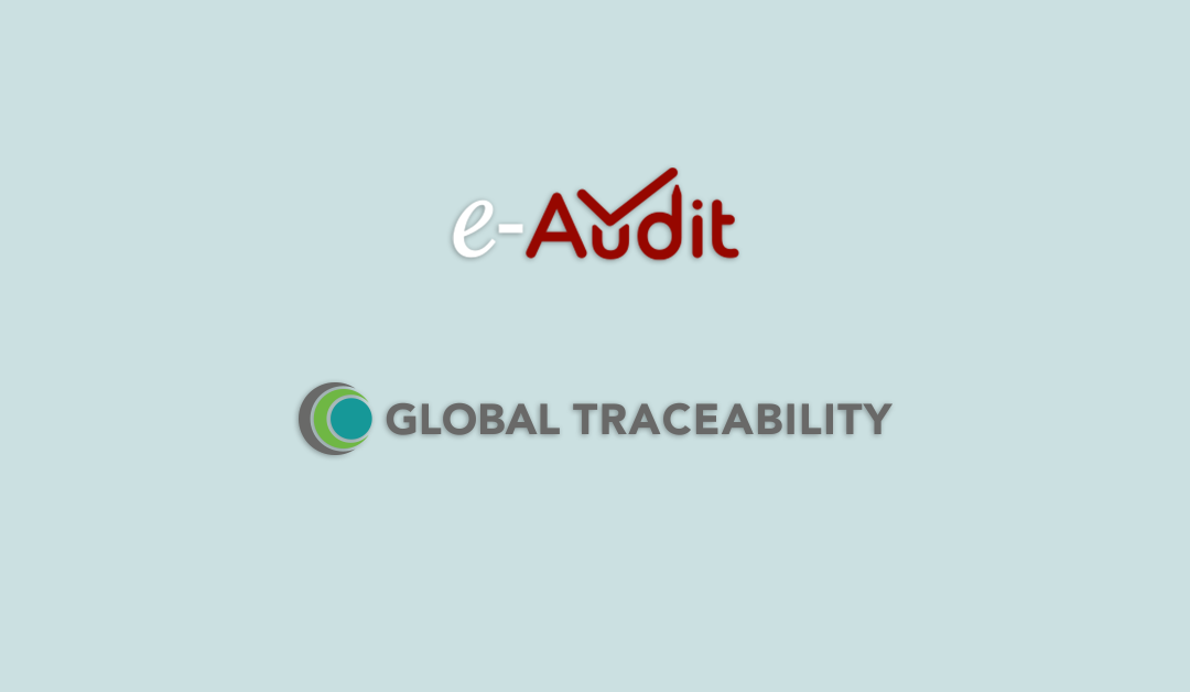 Global Traceability partner with e-Audit to provide solutions to social and environmental compliance challenges