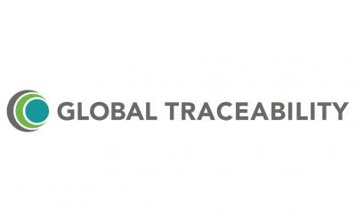 Global Traceability welcomes new team member
